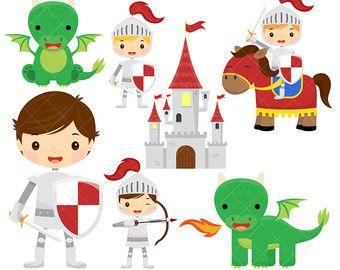 Dragon Clip Art Stock Illustrations – 5,202 Dragon Clip Art Stock  Illustrations, Vectors & Clipart - Dreamstime