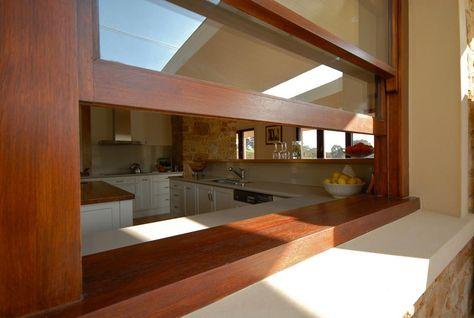 17 besten küche wohnzimmer terrassennutzung bilder auf pinterest fenster innenräume und küchen
