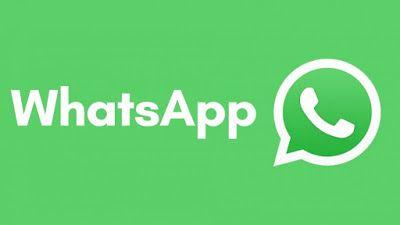 تنزيل برنامج واتساب بلس اخر تحديث مجاني للجلاكسي 2020 Whatsapp Galaxy تنزيل برنامج واتساب بلس اخر Whatsapp Phone Number Whatsapp Mobile Number Mobile Payments
