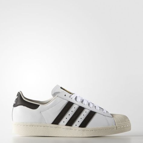 adidas basketball shoes for women adidas superstar 80s low