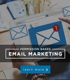 Services Digdev Direct Internet Marketing Agency Online Business Marketing Internet Marketing