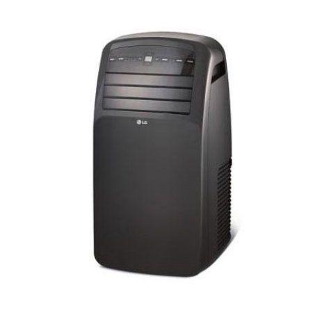 Home Improvement In 2020 Portable Air Conditioner Dehumidifiers Portable Ac Unit