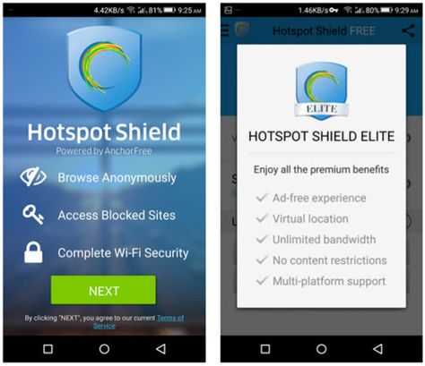 Hot spot shield elite apk vpn for free is very awesome android vpn hot spot shield elite apk vpn for free is very awesome android vpn hotspot shield elite apk pinterest android and free ccuart Image collections