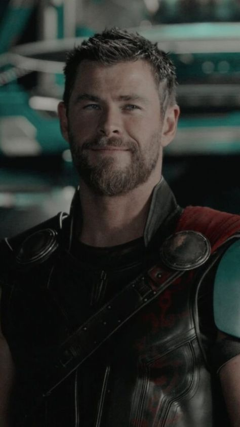 300+ new trading super heroes Avenger Thor pictures collection - ALL TYPES PICTURES, STATUS, QUOTES 2019