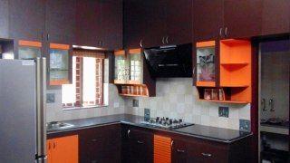 Modular Kitchen Interior Design Ideas Dailymotion