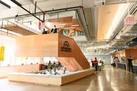Working At Facebook Here In Austin In Their Creative Department Would Be So Cool Good Company Best Places To Work Job Hunting