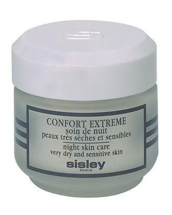 Confort Extreme Night Skin Care By Sisley Paris At Neiman Marcus Skin Care Skin Care Women Dermatology Skin Care