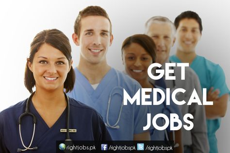 Medical Officer Required   Salary: 25,000 - 30,000 Ability to work in night shift. Excellent verbal and written communication skills. Ability to handle customers in a professional manner.