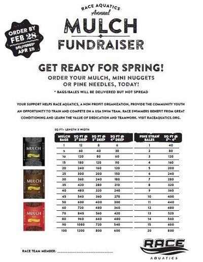 15 Free Fundraiser Receipt Templates Pdf Word Fundraising Strategies Receipt Template Free Fundraisers
