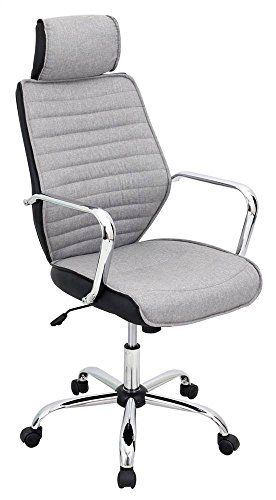 Luxurious Office Chairs Real Leather Luxury Office Chair Modern