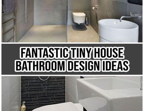 Cute Bathroom Ideas Bloxburg | aesthetic guides