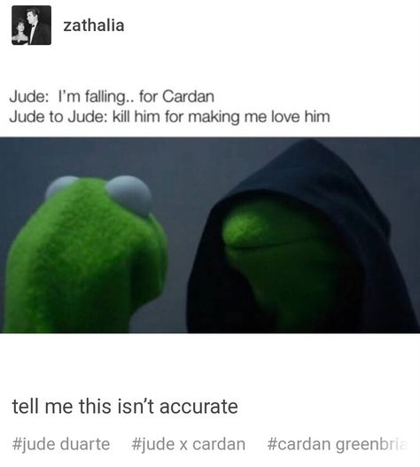 List of the cruel prince jude aesthetic pictures and the