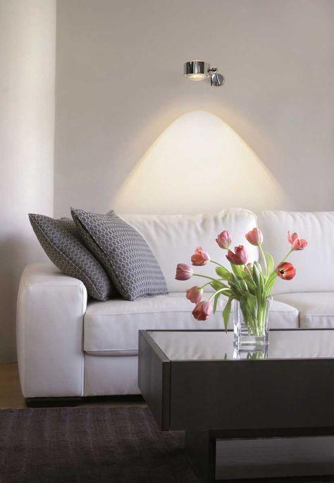 Top Light Puk Maxx Side Single Wandleuchte Deckenleuchte Kaufen