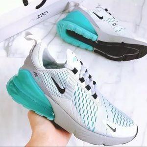 Nike air max 270 in 2020   Nike air