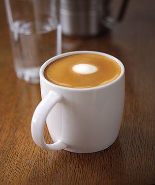 Pin on Coffee Art