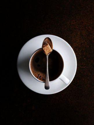 Ideas To Help You Select Quality Coffee Coffee Tasting Chocolate Coffee Coffee