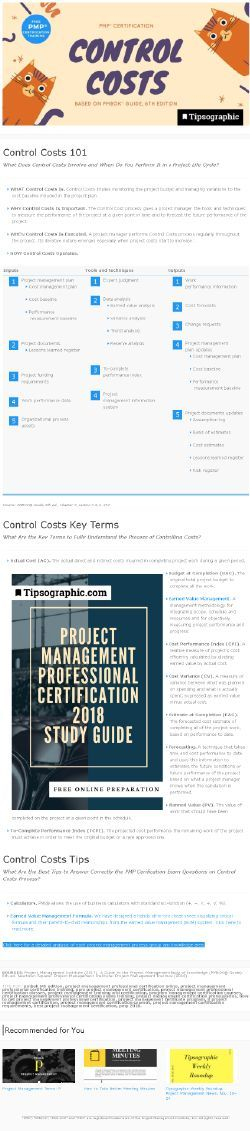 Read More On TipsographicCom  Project Management News Analysis