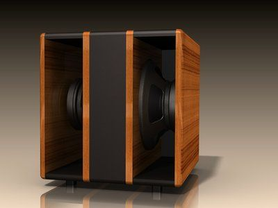 Pin by Todd Wallace on Audiophile | Audiophile speakers, Horn