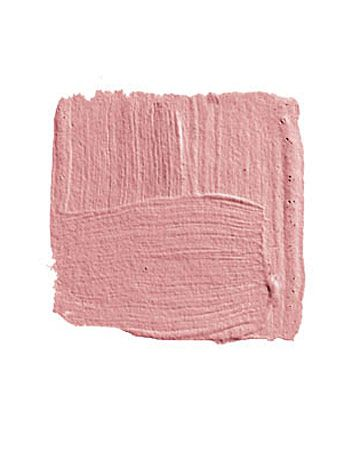 The Most Outrageous Paint Colors | Paint swatches, Coral pink and ...
