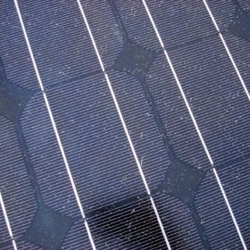 Hunting Hidden Electricity In Crystalline Solar Cells With New Encapsulation Technique Lắp đặt điện Mặt Trời Khải Minh Tech Http Thesunvn Com Vn Trong 2020 Mặt Trời Mắt