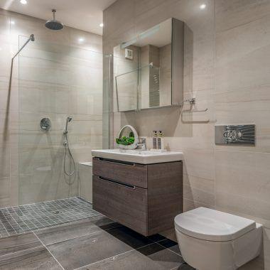 Joe Fallon Architectural Design Dublin Ireland House Extensions Bathroom Bathroom Inspiration Decor Bathroom Inspiration Modern Bathroom Remodel Designs