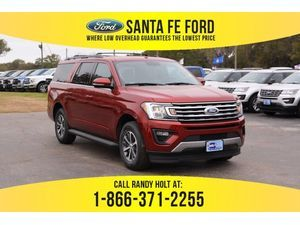 Ebay Advertisement 2018 Ford Expedition New 2018 Max Length 4x4