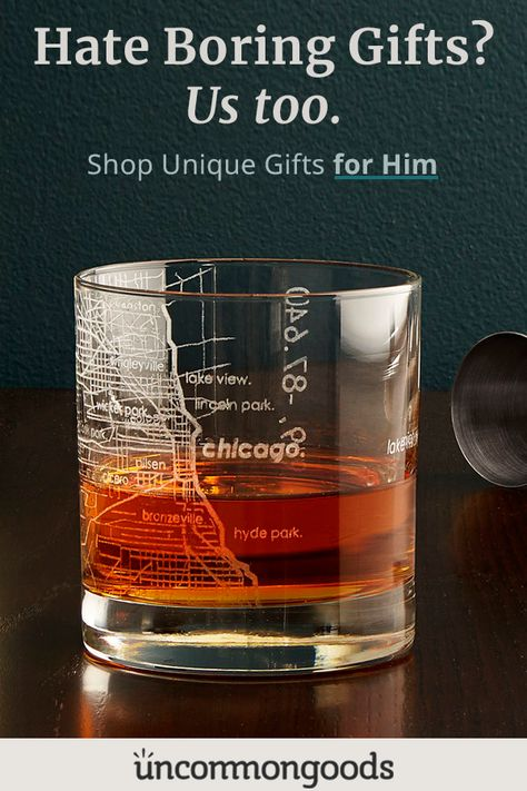 Discover 100+ Gifts for Him