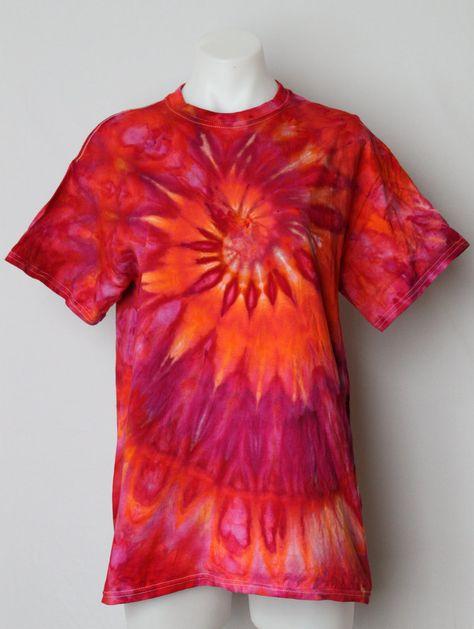 Las Mejores 80 Ideas De Patrones De Teñido Con Tinte Patrones De Teñido Con Tinte Patrones Camisas Teñidas Con Tinte