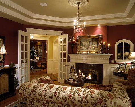 25 Victorian English Country Living Room Ideas Country Living Room Victorian Living Room Living Room