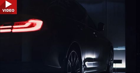 2018 bmw drop top. brilliant 2018 2018 bmw z5  the droptop munich beauty spied again during winter tests  cars m3 car m4 auto  pinterest cars autos and inside bmw drop top