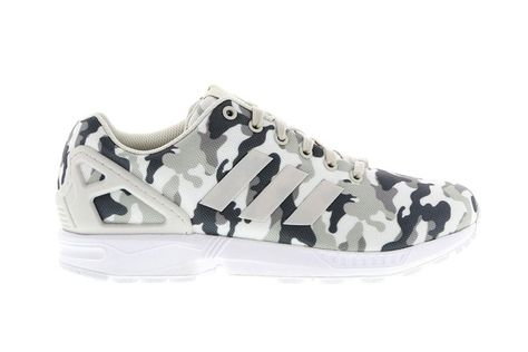 vast selection well known undefeated x adidas Originals ZX Flux