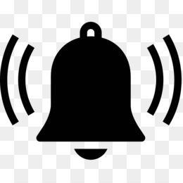 Pin Di Bell Png Bell Transparent
