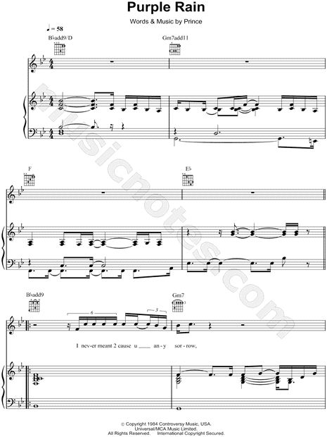 103 best Songsheets - Guitar images on Pinterest | Sheet music ...