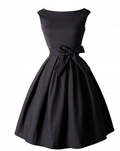 Padgene Robe Vintage 52 Années Sans Manches Casual Robe Petticoat Jupe Plissée Avec Ceinture Vintage Clarity 'Audrey' Pastel Rockabilly(noir,L) Femme(noir,S) Padgene http://www.amazon.fr/dp/B016Q4OFWC/ref=cm_sw_r_pi_dp_gLCowb0MPX0HJ