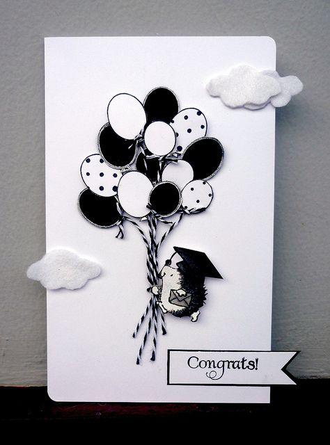 Днем рождения, открытки белые своими руками