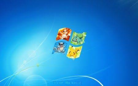 Anime Wallpaper Window 10 Di 2020