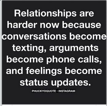 Quotes Why Is This So True Qna Captions Quotes Memes Twitter Facebook Instagram Sha Funny Quotes For Instagram Instagram Quotes Relationship Quotes