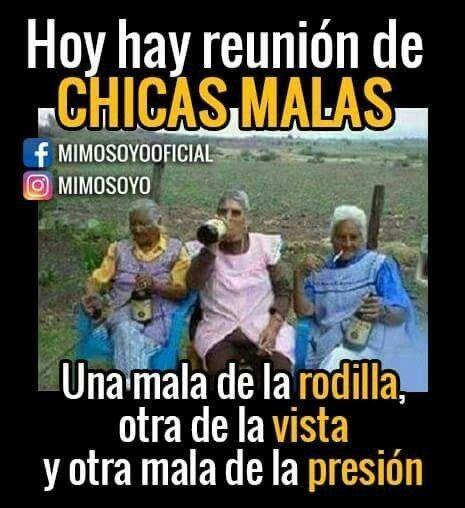 Pin By Amaris Villapudua On Memes Chingones Funny Spanish Memes Funny Happy Birthday Song Humor
