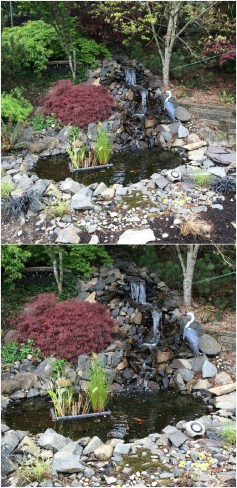 15 gorgeous diy small backyard decorating ideas backyard on gorgeous small backyard landscaping ideas id=93273