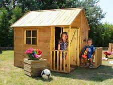 Gartenhaus Kinder Holz Gunstig Kaufen Ebay Spielhaus Marie Gartenhaus 150 X 120 Cm Aus Holz Fu Gartenhaus Kinder Holz Spielhaus Garten Kinder Spielhaus Garten