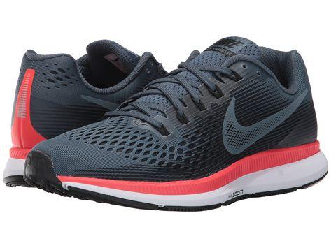 more photos ae91c 48e07 NIKE Air Zoom Pegasus 34. #nike #shoes #   Nike Men