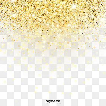 Gold 20dots Png 2048 1536 Gold Polka Dot Wallpaper Polka Dots Wallpaper Dots Wallpaper