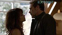 Watch Extant Season 2 Episode Double Vision/The Greater Good - Full show on CBS All Access