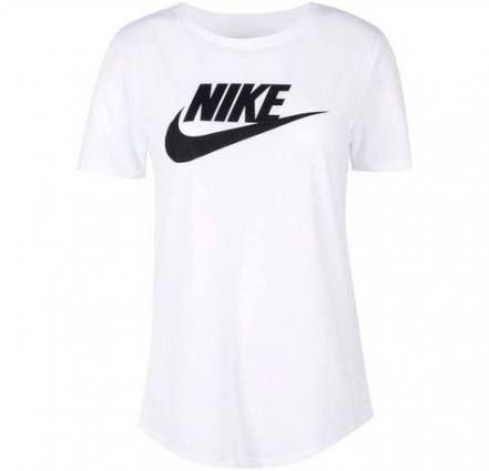 t shirt nike donna