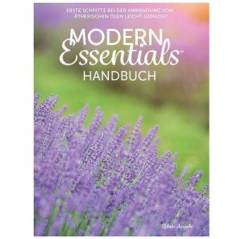 Modern Essentials Handbuch 10 Auflage Mai 2019 Deutsch