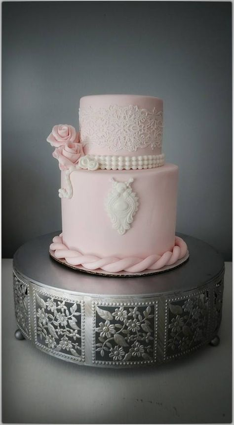 Sweet Samantha Nj Cake Baking Class Custom Cake Design Baking Birthday Parties Nj Wedding Cakes Nj Cake Design Baking Birthday Parties Cake