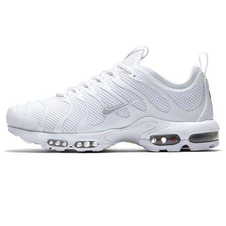 Sneakers, Nike air max