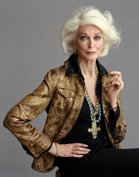 La moda y la mujer moderna: MODA ELEGANTE PARA MUJERES DE 50 A 60 AÑOS