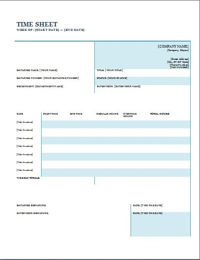 Meeting Sign-in Sheet Microsoft Templates Pinterest - attendance sheet template word