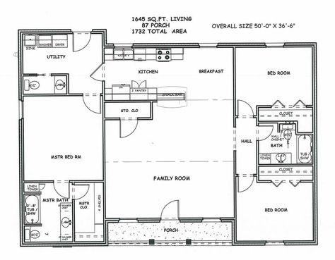 Wonderful Design of Square House Plans : Large Square House ... on walker house plan, sullivan house plan, taylor house plan, clark house plan, wood house plan, keller house plan, parker house plan, mason house plan, gibson house plan, kennedy house plan, nelson house plan, weber house plan, morgan house plan, austin house plan,